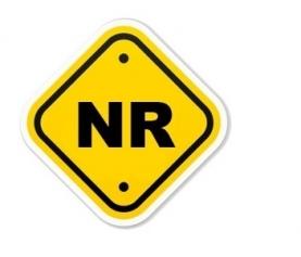 NR's: Garantia de segurança nas indústrias